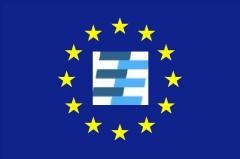 Europa und Region