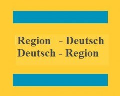 region-deutsch