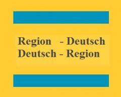 region-deutsch