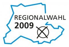 regionalwahl2009