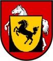 Wappen_Stuttgart-Niedersachsen